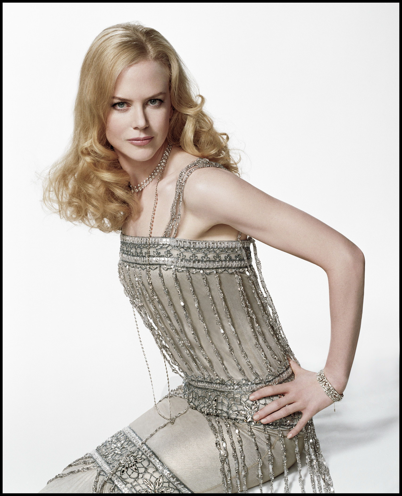 Nicole Kidman Pictures - Gallery - Photos